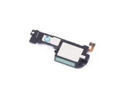 Звонок (buzzer) для Huawei P40 в сборе