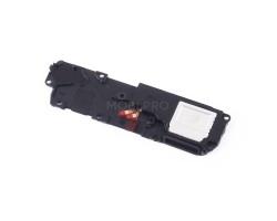 Звонок (buzzer) для Huawei P40 Lite в сборе