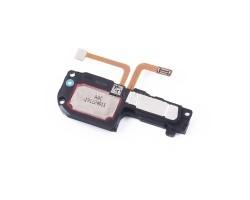 Звонок (buzzer) для Huawei P40 Pro/P40 Pro Plus в сборе