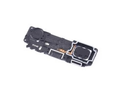 Звонок (buzzer) для Samsung G770F (S10 Lite) в сборе