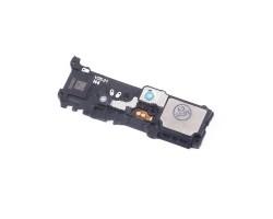 Звонок (buzzer) для Samsung N975F (Note 10+) в сборе