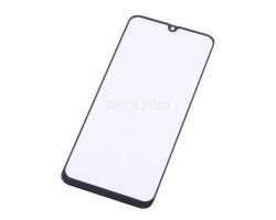 Стекло для Samsung A505F/A305F/M307F/M215F/M315F (A50/A30/M30s/M21/M31) Черное