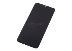 Дисплей для Huawei Honor 10 Lite/10i/20e в сборе с тачскрином Черный