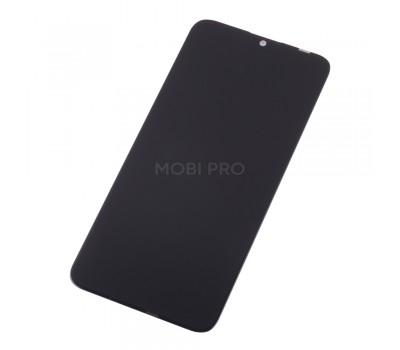 Дисплей для Huawei Honor 10 Lite/10i в сборе с тачскрином Черный