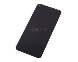 Дисплей для Huawei Honor 20 Pro/20/Nova 5T в сборе с тачскрином Черный