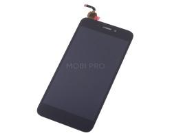 Дисплей для Huawei Honor 6A в сборе с тачскрином Черный
