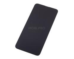 Дисплей для Huawei P Smart Z/Y9s/Y9 Prime 2019/Honor 9X в сборе с тачскрином Черный