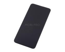 Дисплей для Huawei P Smart Z/Y9s/Y9 Prime 2019/Honor 9X в сборе с тачскрином Черный - OR