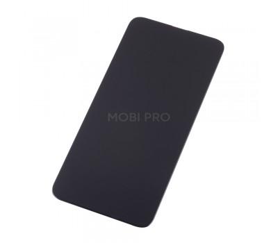 Дисплей для Huawei P Smart Z/9X/9X Premium/Y9s в сборе с тачскрином Черный - Ориг
