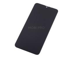 Дисплей для OPPO A5s/AX7/Realme 3 в сборе с тачскрином Черный