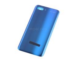 Задняя крышка для Huawei Honor 10 Синий