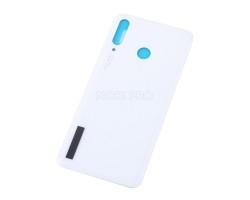 Задняя крышка для Huawei Honor 20 Lite/20S/P30 Lite (48MP) Белый