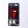 Рамка дисплея для Huawei Honor 20/Nova 5T Черная