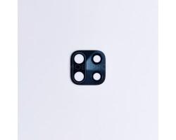 Стекло камеры для Xiaomi Redmi Note 9 Pro