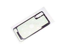 Скотч задней крышки для Samsung A505F ( A50 )