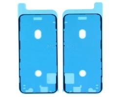 Скотч сборки для iPhone 11 Pro водонепроницаемый Черный