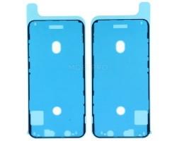 Скотч сборки для iPhone 11 Pro Max водонепроницаемый Черный