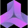 Салфетки для наклейки защитного стекла (100 шт.)