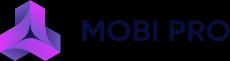 Mobi Pro - Екатеринбург. Запчасти для ремонта телефонов, ноутбуков и планшетов.
